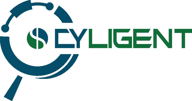 Cyligent